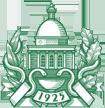 ФГБУ «Поликлиника №1» управление делами президента РФ