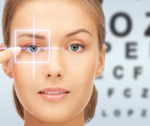Лечение глазных заболеваний. Городиский Б.В. (март 2017 г.)
