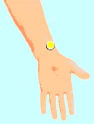 лечение орви и гриппа аппаратом спинор